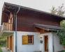Image 24 extérieur - Maison de vacances Chalet Enfin, Nendaz