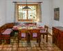 Image 6 - intérieur - Maison de vacances Chalet Enfin, Nendaz