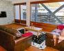 Apartment Rosablanche E 107, Siviez-Nendaz, Summer
