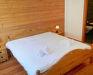 Picture 10 interior - Apartment Rosablanche E 107, Siviez-Nendaz