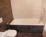 Picture 12 interior - Apartment Rosablanche E 107, Siviez-Nendaz