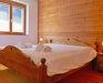 Picture 9 interior - Apartment Rosablanche E 107, Siviez-Nendaz