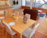Picture 3 interior - Apartment Rosablanche E 107, Siviez-Nendaz