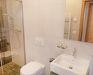 Picture 15 interior - Apartment Rosablanche E 107, Siviez-Nendaz