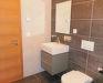 Picture 11 interior - Apartment Rosablanche E 107, Siviez-Nendaz
