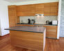 Picture 7 interior - Apartment Rosablanche E 107, Siviez-Nendaz