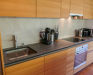 Picture 8 interior - Apartment Rosablanche E 107, Siviez-Nendaz