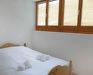 Foto 13 interieur - Appartement Rosablanche D 204 A, Siviez-Nendaz
