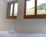 Foto 12 interieur - Appartement Rosablanche D 204 A, Siviez-Nendaz