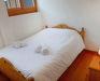 Foto 11 interieur - Appartement Rosablanche D 204 A, Siviez-Nendaz