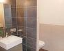 Picture 19 interior - Apartment Rosablanche D 204 A, Siviez-Nendaz