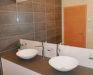 Foto 17 interieur - Appartement Rosablanche D 204 A, Siviez-Nendaz
