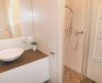 Foto 18 interieur - Appartement Rosablanche D 204 A, Siviez-Nendaz
