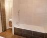 Picture 20 interior - Apartment Rosablanche D 204 A, Siviez-Nendaz