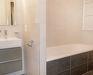 Picture 21 interior - Apartment Rosablanche D 204 A, Siviez-Nendaz