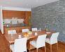 Picture 9 interior - Apartment Rosablanche D 204 A, Siviez-Nendaz