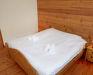 Picture 15 interior - Apartment Rosablanche D 204 A, Siviez-Nendaz