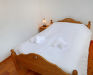 Foto 10 interieur - Appartement Rosablanche D 204 A, Siviez-Nendaz