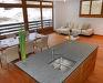 Foto 4 interieur - Appartement Rosablanche D 204 A, Siviez-Nendaz