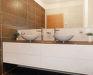 Picture 16 interior - Apartment Rosablanche D 204 A, Siviez-Nendaz
