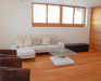 Foto 6 interieur - Appartement Rosablanche D 204 A, Siviez-Nendaz