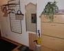Image 2 - intérieur - Appartement D 33, Siviez-Nendaz