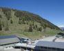 Bild 11 Innenansicht - Ferienwohnung Rosablanche C66, Siviez-Nendaz