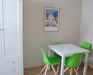 Image 2 - intérieur - Appartement Rosablanche C66, Siviez-Nendaz
