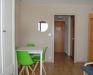Image 3 - intérieur - Appartement Rosablanche C66, Siviez-Nendaz