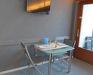 Bild 6 Innenansicht - Ferienwohnung Rosablanche B22, Siviez-Nendaz
