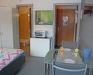 Foto 2 interior - Apartamento Rosablanche B22, Siviez-Nendaz
