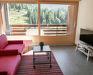 Image 8 - intérieur - Appartement Rosablanche D52, Siviez-Nendaz