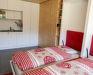 Image 5 - intérieur - Appartement Rosablanche D52, Siviez-Nendaz