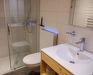 Image 12 - intérieur - Appartement Rosablanche D52, Siviez-Nendaz