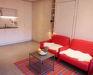 Appartement Rosablanche D52, Siviez-Nendaz, Eté