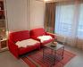 Image 11 - intérieur - Appartement Rosablanche D52, Siviez-Nendaz