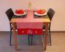 Image 7 - intérieur - Appartement Rosablanche D52, Siviez-Nendaz