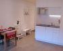 Image 9 - intérieur - Appartement Rosablanche D52, Siviez-Nendaz