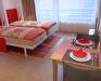 Image 2 - intérieur - Appartement Rosablanche D52, Siviez-Nendaz
