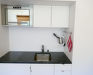 Image 10 - intérieur - Appartement Rosablanche D52, Siviez-Nendaz