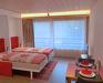 Image 6 - intérieur - Appartement Rosablanche D52, Siviez-Nendaz
