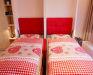 Image 4 - intérieur - Appartement Rosablanche D52, Siviez-Nendaz