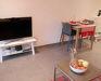 Image 3 - intérieur - Appartement Rosablanche D52, Siviez-Nendaz