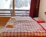 Foto 4 interior - Apartamento Rosablanche C22, Siviez-Nendaz