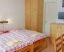 Image 3 - intérieur - Appartement Rosablanche C22, Siviez-Nendaz