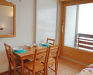 Image 5 - intérieur - Appartement Rosablanche C22, Siviez-Nendaz