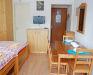 Image 2 - intérieur - Appartement Rosablanche C22, Siviez-Nendaz