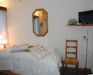 Apartamento Rosablanche B72, Siviez-Nendaz, Verano