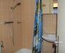 Image 5 - intérieur - Appartement Rosablanche B72, Siviez-Nendaz