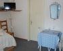 Image 2 - intérieur - Appartement Rosablanche B72, Siviez-Nendaz